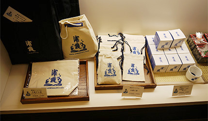 从福岛出发!四天制霸宫城、山形、福岛三县的冬季旅行提案【下篇】