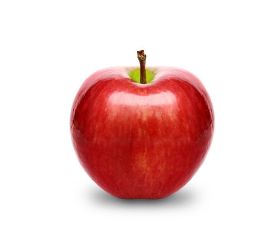 蘋果 日報 app 破解