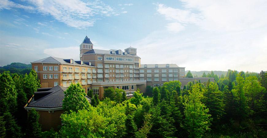 「仙台皇家花園酒店」的圖片搜尋結果