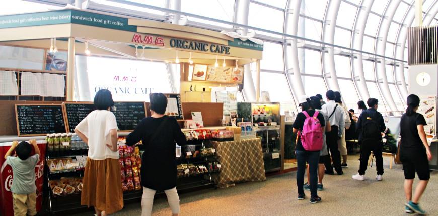 日本東北自由行直飛仙台機場攻略必買伴手禮店家必吃美食牛舌與毛豆奶昔