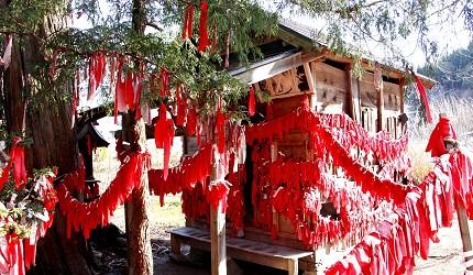 卯子酉神社