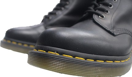 防滑鞋子馬靴示意圖