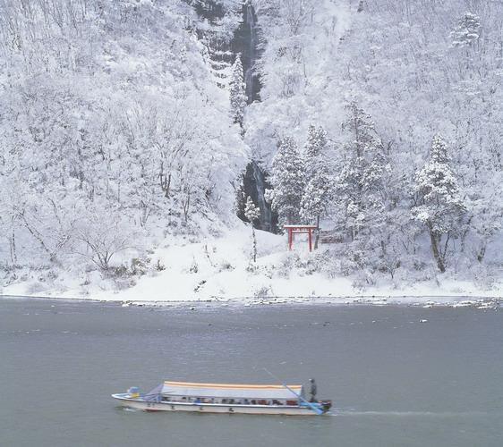 秋冬最美!宫城、山形、福岛、新泻:秋冬限定魅力景点特集!