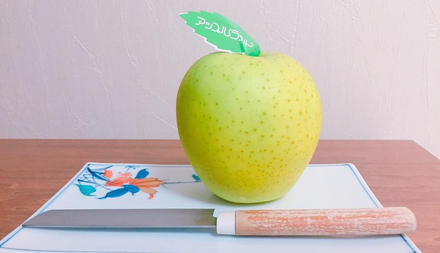 青森弘前蘋果旅