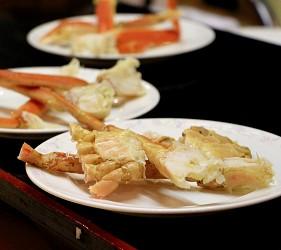 宮城藏王皇家酒店自助餐