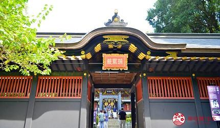 仙台自由行票券推薦「仙台MARUGOTO PASS」二日券可抵達觀光景點「瑞鳳殿」