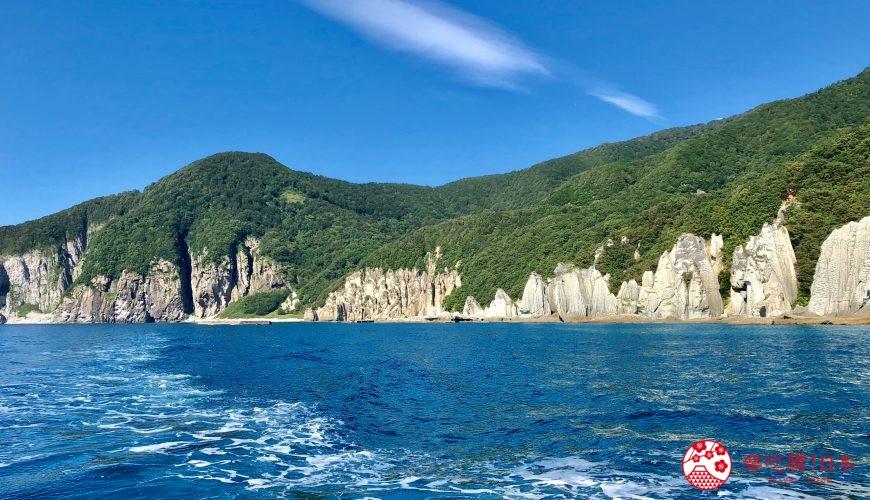 制霸日本最北端之旅!青森縣陸奧市、下北半島超豐富體驗行程,還可以順道玩函館
