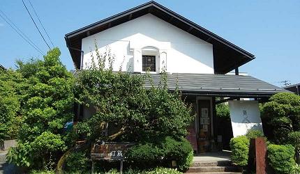 愛酒人士日本自由行的最佳地點山形的藏obihachi